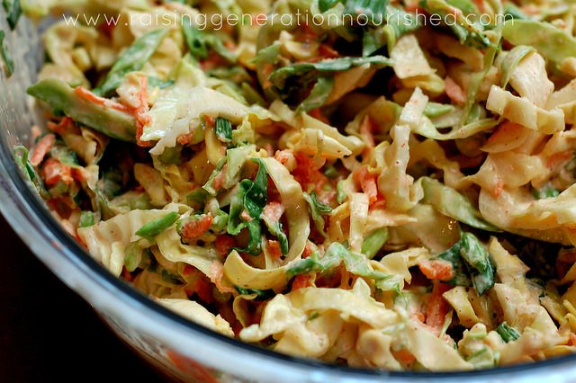 70+ Gluten-Free Cabbage & Potato Recipes   RaiasRecipes.com