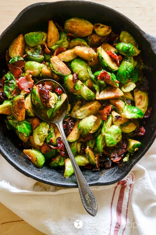 brussels sprouts long
