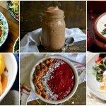 Over 30 Delicious Paleo Ways to Sneak in Your Veggies