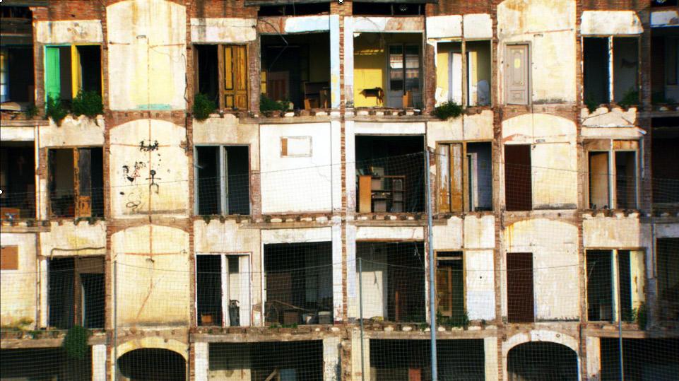 casa-sin-fachada