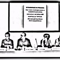 Periodistas catalanes cuestionan el nombramiento de Fidel Herrera como cónsul de México en Barcelona