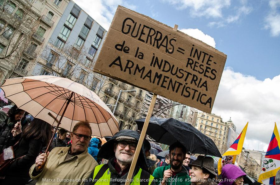 14.Activistas-PacoFreire