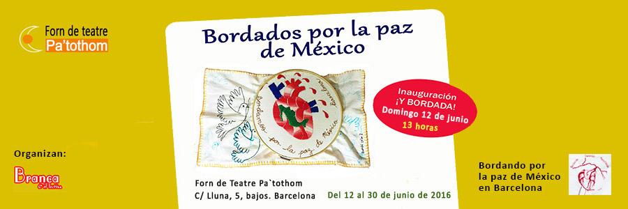 ExpoBorados-web9