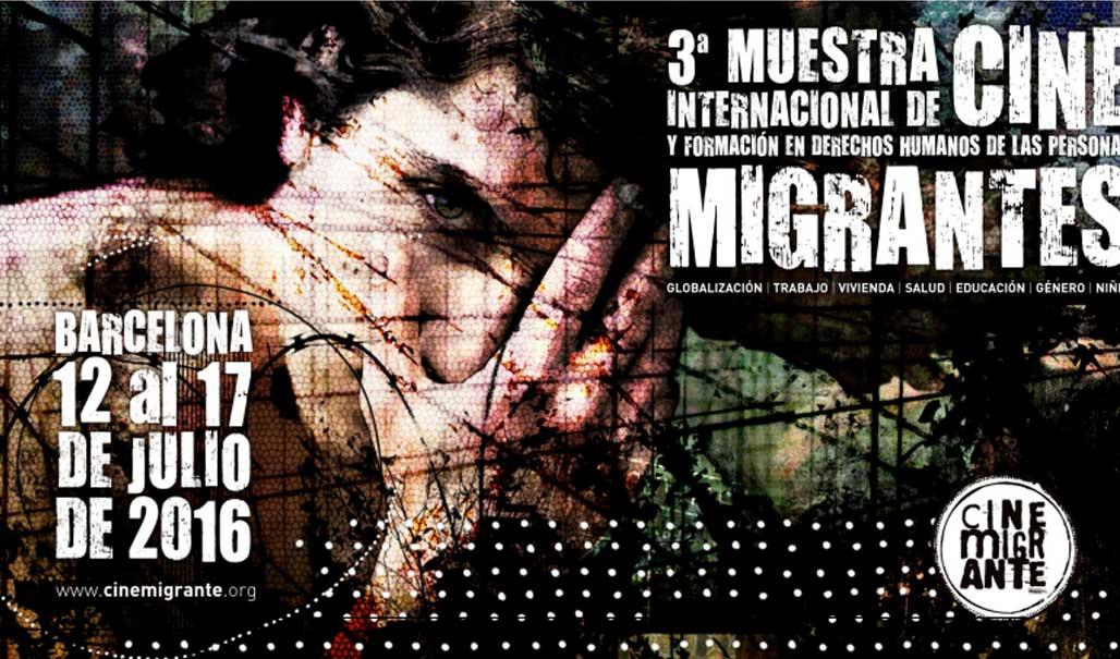 CineMigrante2