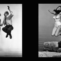 ExpoFoto: Philippe Halsman ¡Sorpréndeme!