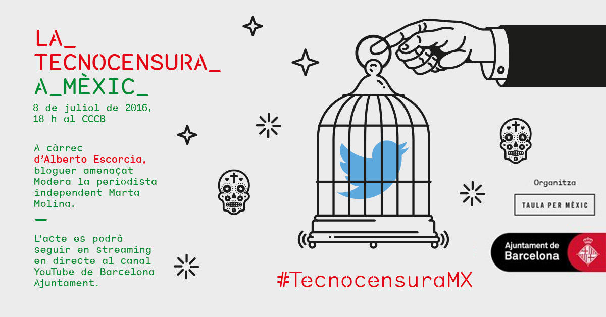 tecnocensuraMX-web