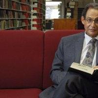 Debate con Sergio Aguayo en el CIDOB: México en año electoral
