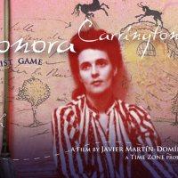 Cine: Leonora Carrington y el juego surrealista