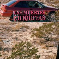 Documental: Las muertes chiquitas