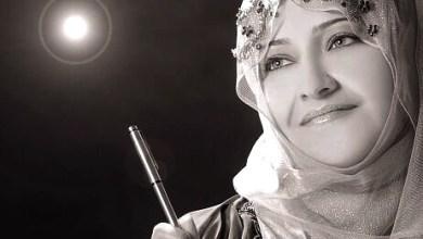 صورة الجسد والعنونة في عالم سناء شعلان القصصي