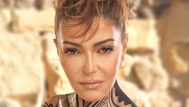 صورة سميرة سعيد تطلق أغنية جديدة.. ومدحت العدل يهاجمها