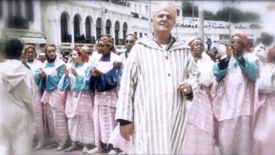 صورة رائدات ميديا تستعد للتصوير فيديو كليب لعراب الاغنية الجبلية عبد الملك الأندلسي