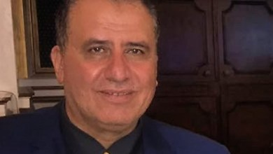 صورة رئيس الاتحاد العربي للسياحة : طموحنا سقفه السماء لتطوير مفهوم السياحة للمواطن العربي ….
