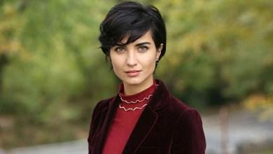 صورة بالفيديو – لميس التركية تتكلم العربية