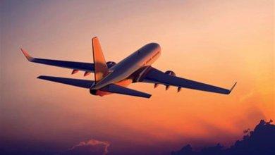 صورة خبراء السياحة: «احذروا» نسيان هذه الأشياء في الطائرة