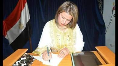 صورة احلام عانقت السماااء…للشاعرة المتالقة المبدعة رشيدة عبدالمومني