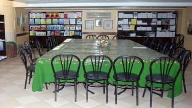 صورة جمعية الضفتين الثقافية بروبيرتسو تفتح فضاءها الثقافي بروبيرتسو ستراسبورغ