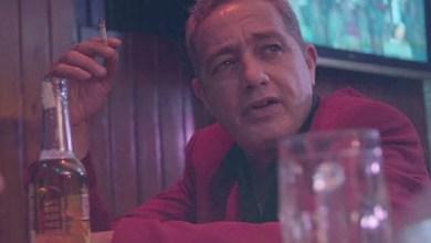 صورة رفيق بوبكر يدخل عالم الراب من خلال أغنية ''بيلا'' للمغني ''دريزي''