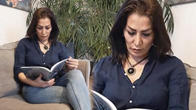 صورة كيف نساوي في الحقوق بين الرجل والمرأة في عالمنا العربي