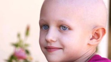 """صورة قصة صراع مع السرطان """" التحدي من اجل البقاء """""""