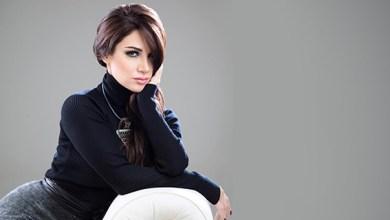 """صورة ديانا حداد تتخطي بأغنيتها """"الى هنا"""" حاجز الـ100 مليون مشاهدة"""