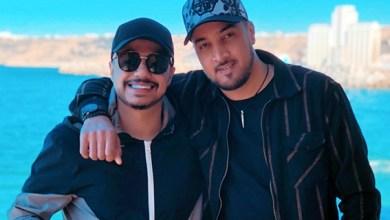 """صورة إيهاب أمير و سبعتون يعانقان هموم الشباب في أغنية  """"ملينا"""""""