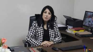 صورة فدوى البوعياشي سفيرة للمقاولات الناجحة ونموذج للريادة في النسيج الاقتصادي لجهة طنجة تطوان الحسيمة