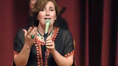 صورة كورونا يلغي جولة حفلات مكادي نحاس في تونس