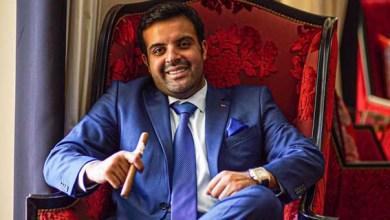صورة هبانوس الشركة المغربية الوحيدة الرائدة في صناعة السيكار الفاخر