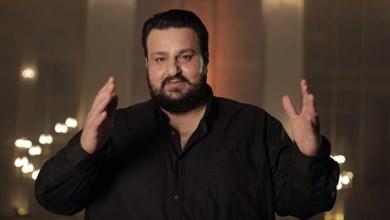 """صورة محمد بن صالح يخوض مغامرة الغناء بالفصحى لأول مرة في كليب """"ما بلاني"""""""