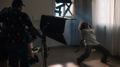 """صورة """"غمض عينك"""" لفرقة كايروكي تعود للحياة بفيديو كليب بعد 5 سنوات من ظهورها"""