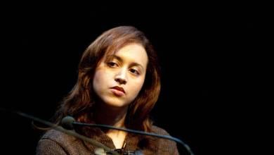 صورة انتحار نعيمة البزاز صاحبة الكتابات الجريئة على الدين و الجنس و المخدرات