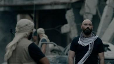 """صورة نتفلكس تبدأ عرض المسلسل الإماراتي """"المنصة"""" 3 سبتمبر"""