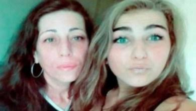 صورة فتاة تقتل والدتها وتحتفظ بجثتها في حوض الاستحمام لأشهر