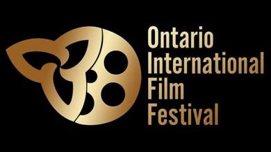 صورة مهرجان اونتاريو السينمائي الدولي يحتضن 199 فيلماً في كندا