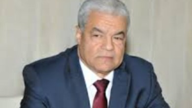 صورة ( ك. د. ش) تطالب الحكومة بالتدخل الفوري لتصحيح أخطاء الكاتب العام لقطاع الاتصال