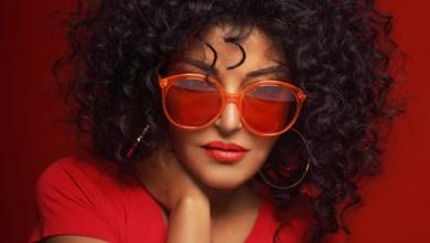 """صورة سميرة سعيد تطلق أغنية """"قط وفار"""" مع الموزع الموسيقي النابلسي"""