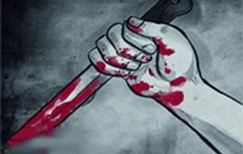 صورة توقيف القاصرين المتورطين في قضية الضرب والجرح المفضي إلى موت احد عناصر الدرك الملكي باستخدام السلاح الأبيض بطنجة