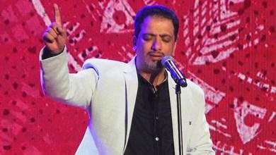 صورة علي الهلباوي وسامر جورج ومي كمال يسحرون جمهور مهرجان القاهرة للجاز