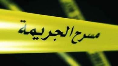 صورة شاب يقتل أمه بآلة حادة وينتهي بالبكاء على جثثها بحي مسنانة بطنجة