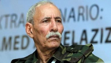 """صورة المغرب يحذر إسبانيا من """"فرار"""" زعيم جبهة البوليساريو"""