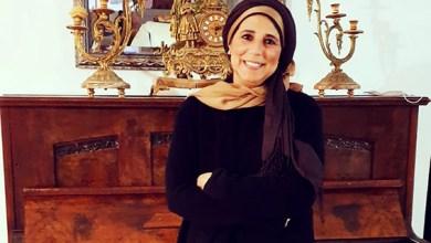 صورة حوار مع الفنانة الكبيرة سلوى الشودري : غنيت من أجل المبادئ والقيم وزهدت في الشهرة