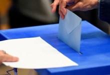 صورة أي دور للقاسم الانتخابي في تشكيل الاغلبية الحكومية..؟
