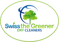 Swiss the Greener Drycleaners