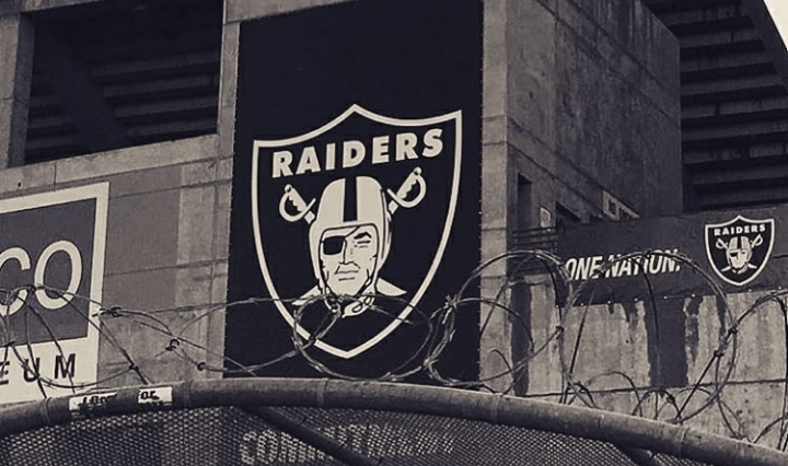 Latest Raiders news Archives - Page 7 of 69 - The Raider ...