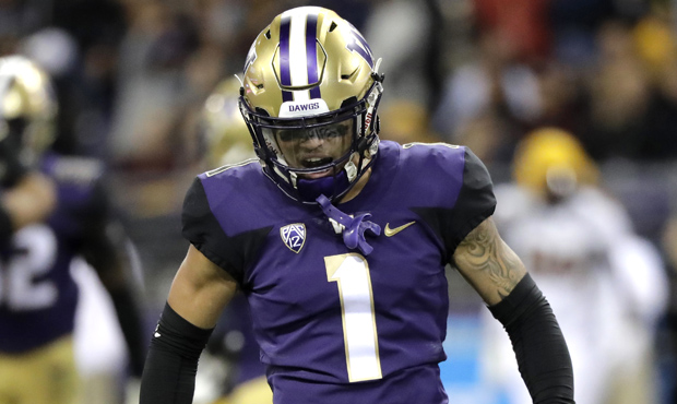 Raiders 2019 Mock Draft 3.0: Getting defensive