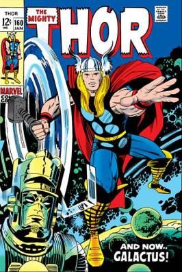 marvel-masterworks-the-mighty-thor-volume-7-jack-kirby2