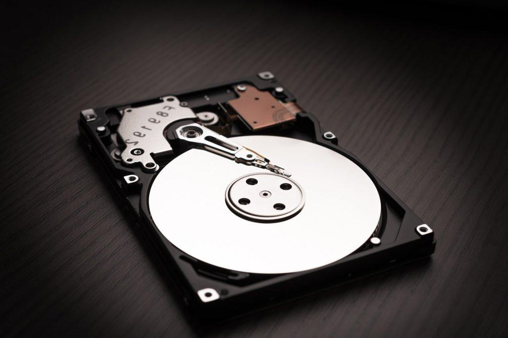 怎麼知道硬碟有沒有壞軌?教你如何判斷硬碟壞軌?