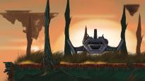 bm_obsidian-fields