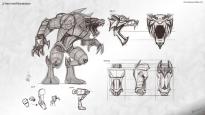 herowolf_breakdown_thumb2